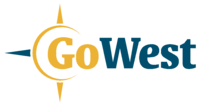 USE GoWest - Color PNG